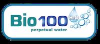 Bio100 Super Polymer | Bio100 H2O